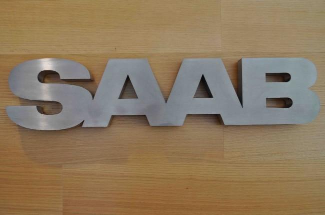 Saab, el culebrón continúa: nuevo préstamo de 25 millones