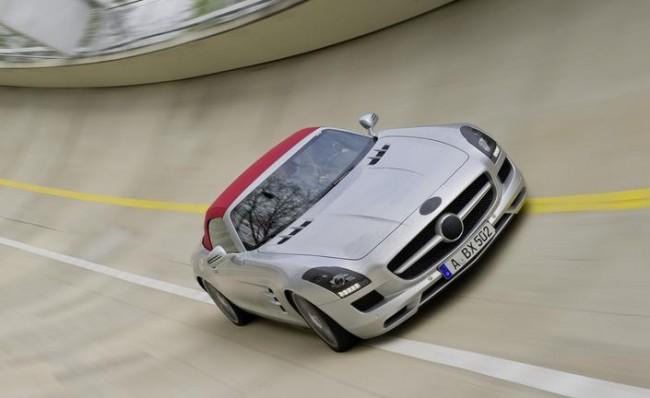 Compite en el Gran Turismo® 5 contra David Coulthard