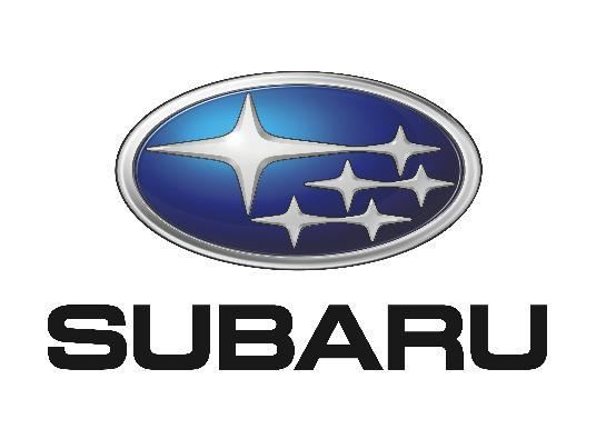 Subaru presenta su campaña postventa especial verano