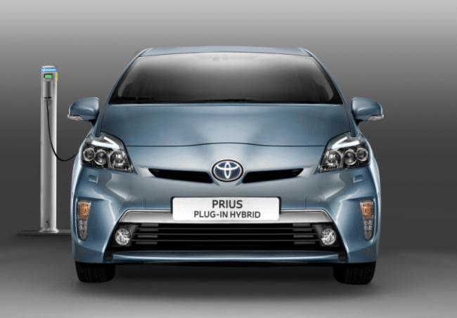 Toyota anuncia cuatro nuevos proyectos de investigación en seguridad