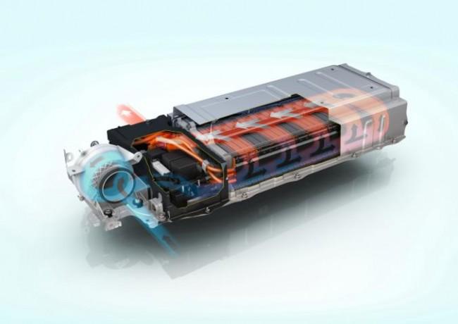 Reciclas vidrio, papel y ahora con Toyota también las baterías