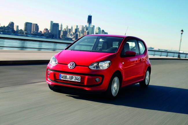 Volkswagen lanza los nuevos paquetes Economy