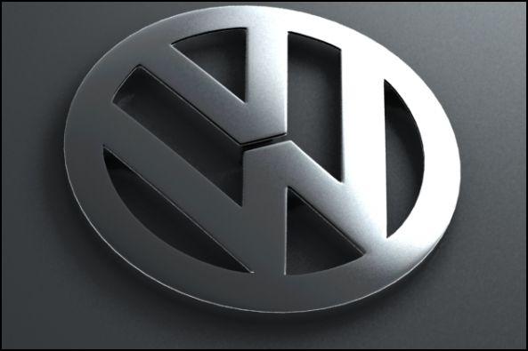 VW y MAN: más datos sobre la fusión