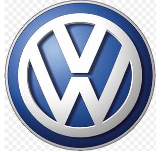 El grupo Volkswagen construye una nueva planta en China