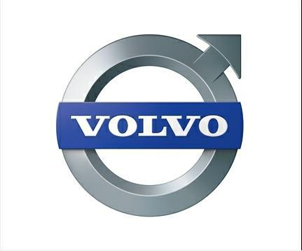 Volvo Car Corporation se asocia con Mitsubishi Electric